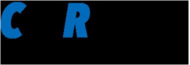 カーレンタル旭川|旭川空港近隣・旭川・旭山動物園・富良野・美瑛のレンタカー|
