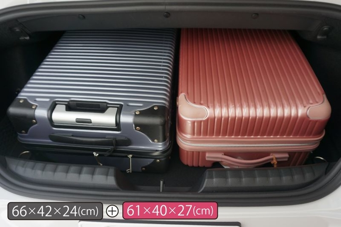 BMW Z4 Mスポーツ 白 HF20画像2