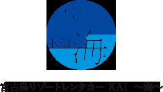 宮古島リゾートレンタカー KAI ~海~